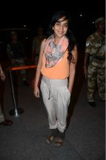 Priyanka Alva leaves for IIFA on Day 2 on 21st June 2016(389)_576a231ec2d82.JPG
