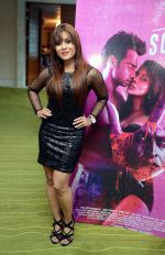 Reeth Mazumder for Scandall film in Delhi on 21st June 2016 (21)_576a1f6538c09.JPG