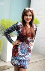 Reeth Mazumder for Scandall film in Delhi on 21st June 2016 (24)_576a1f674fea8.JPG