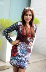 Reeth Mazumder for Scandall film in Delhi on 21st June 2016 (25)_576a1f90ab646.JPG