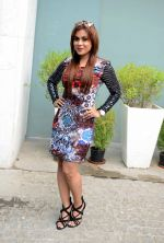 Reeth Mazumder for Scandall film in Delhi on 21st June 2016 (29)_576a1f6aabe84.JPG