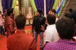 Salman Khan, Anushka Sharma, Meera Deosthale, Paras Arora promote Sultan on the sets of COLORS show Udaan on 21st June 2016 (16)_576a1d6abbc94.JPG