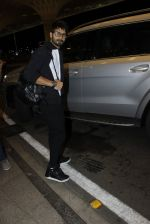 Shahid Kapoor leaves for IIFA on Day 2 on 21st June 2016(274)_576a23ac36bf0.JPG