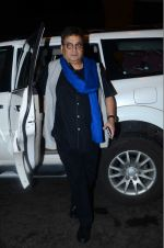 Subhash Ghai leaves for IIFA on Day 2 on 21st June 2016(359)_576a2401a3fbb.JPG