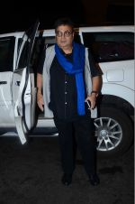 Subhash Ghai leaves for IIFA on Day 2 on 21st June 2016(360)_576a24027d628.JPG
