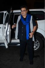 Subhash Ghai leaves for IIFA on Day 2 on 21st June 2016(361)_576a24035e96b.JPG
