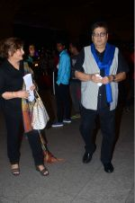 Subhash Ghai leaves for IIFA on Day 2 on 21st June 2016(365)_576a24060d793.JPG