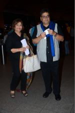 Subhash Ghai leaves for IIFA on Day 2 on 21st June 2016(366)_576a2406c3b6b.JPG