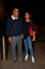 leaves for IIFA on 21st June 2016 on Day 2(26)_576a215d3a05d.JPG