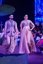 An Ode To Weaves and Weavers Fashion show at HICC Novotel, Hyderabad on June 21, 2016 (101)_576be45962ffc.JPG