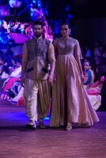 An Ode To Weaves and Weavers Fashion show at HICC Novotel, Hyderabad on June 21, 2016 (103)_576be45c87872.JPG