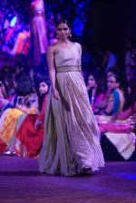 An Ode To Weaves and Weavers Fashion show at HICC Novotel, Hyderabad on June 21, 2016 (107)_576be46ac3d6c.JPG