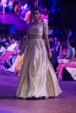 An Ode To Weaves and Weavers Fashion show at HICC Novotel, Hyderabad on June 21, 2016 (108)_576be4705c260.JPG
