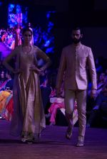 An Ode To Weaves and Weavers Fashion show at HICC Novotel, Hyderabad on June 21, 2016 (118)_576be4b67c503.JPG