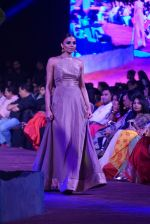 An Ode To Weaves and Weavers Fashion show at HICC Novotel, Hyderabad on June 21, 2016 (157)_576be5bfb4cfa.JPG
