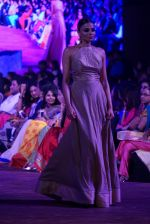 An Ode To Weaves and Weavers Fashion show at HICC Novotel, Hyderabad on June 21, 2016 (161)_576be5db0a795.JPG