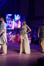 An Ode To Weaves and Weavers Fashion show at HICC Novotel, Hyderabad on June 21, 2016 (183)_576be65533c2d.JPG