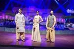 An Ode To Weaves and Weavers Fashion show at HICC Novotel, Hyderabad on June 21, 2016 (193)_576be69ce1e3d.JPG