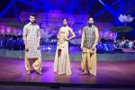 An Ode To Weaves and Weavers Fashion show at HICC Novotel, Hyderabad on June 21, 2016 (194)_576be6a1db659.JPG