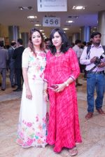 An Ode To Weaves and Weavers Fashion show at HICC Novotel, Hyderabad on June 21, 2016 (2)_576be3a180851.JPG