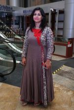 An Ode To Weaves and Weavers Fashion show at HICC Novotel, Hyderabad on June 21, 2016 (21)_576be3c9a0d4a.JPG