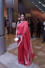 An Ode To Weaves and Weavers Fashion show at HICC Novotel, Hyderabad on June 21, 2016 (23)_576be3cb79469.JPG