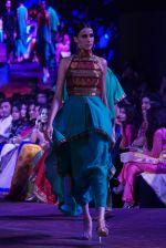 An Ode To Weaves and Weavers Fashion show at HICC Novotel, Hyderabad on June 21, 2016 (239)_576be736d80e0.JPG
