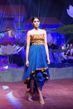 An Ode To Weaves and Weavers Fashion show at HICC Novotel, Hyderabad on June 21, 2016 (245)_576be74335eaf.JPG