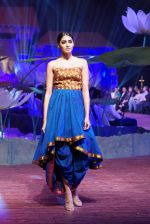 An Ode To Weaves and Weavers Fashion show at HICC Novotel, Hyderabad on June 21, 2016 (246)_576be7452a63a.JPG