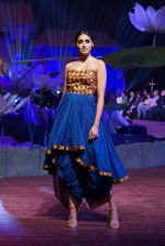 An Ode To Weaves and Weavers Fashion show at HICC Novotel, Hyderabad on June 21, 2016 (248)_576be74ab17b2.JPG