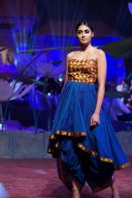 An Ode To Weaves and Weavers Fashion show at HICC Novotel, Hyderabad on June 21, 2016 (251)_576be74f86b5a.JPG