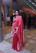 An Ode To Weaves and Weavers Fashion show at HICC Novotel, Hyderabad on June 21, 2016 (26)_576be3d1a5690.JPG