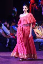 An Ode To Weaves and Weavers Fashion show at HICC Novotel, Hyderabad on June 21, 2016 (264)_576be76849008.JPG