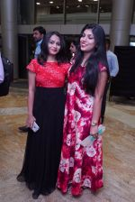 An Ode To Weaves and Weavers Fashion show at HICC Novotel, Hyderabad on June 21, 2016 (28)_576be3d680e29.JPG