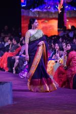 An Ode To Weaves and Weavers Fashion show at HICC Novotel, Hyderabad on June 21, 2016 (287)_576be7aaa4682.JPG