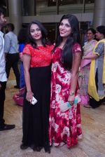 An Ode To Weaves and Weavers Fashion show at HICC Novotel, Hyderabad on June 21, 2016 (30)_576be3d96ccae.JPG