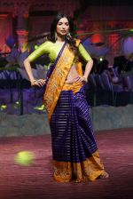 An Ode To Weaves and Weavers Fashion show at HICC Novotel, Hyderabad on June 21, 2016 (339)_576be846e1a28.JPG