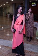 An Ode To Weaves and Weavers Fashion show at HICC Novotel, Hyderabad on June 21, 2016 (36)_576be3e5276a6.JPG