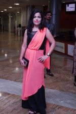 An Ode To Weaves and Weavers Fashion show at HICC Novotel, Hyderabad on June 21, 2016 (37)_576be3e76cdf9.JPG