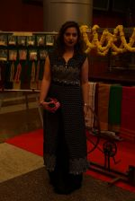 An Ode To Weaves and Weavers Fashion show at HICC Novotel, Hyderabad on June 21, 2016 (398)_576be904ad6e1.JPG