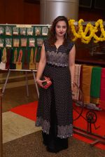 An Ode To Weaves and Weavers Fashion show at HICC Novotel, Hyderabad on June 21, 2016 (399)_576be907a2ac3.JPG