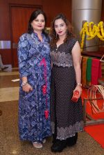 An Ode To Weaves and Weavers Fashion show at HICC Novotel, Hyderabad on June 21, 2016 (403)_576be915539f2.JPG