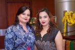 An Ode To Weaves and Weavers Fashion show at HICC Novotel, Hyderabad on June 21, 2016 (404)_576be91ae37ba.JPG