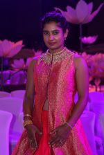 An Ode To Weaves and Weavers Fashion show at HICC Novotel, Hyderabad on June 21, 2016 (408)_576be92247df8.JPG
