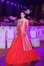 An Ode To Weaves and Weavers Fashion show at HICC Novotel, Hyderabad on June 21, 2016 (409)_576be924db0e6.JPG