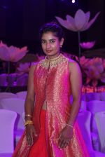 An Ode To Weaves and Weavers Fashion show at HICC Novotel, Hyderabad on June 21, 2016 (411)_576be929033a3.JPG