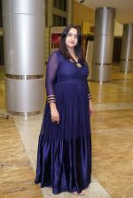 An Ode To Weaves and Weavers Fashion show at HICC Novotel, Hyderabad on June 21, 2016 (418)_576be9377ae64.JPG