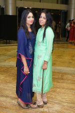 An Ode To Weaves and Weavers Fashion show at HICC Novotel, Hyderabad on June 21, 2016 (421)_576be94253270.JPG