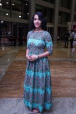 An Ode To Weaves and Weavers Fashion show at HICC Novotel, Hyderabad on June 21, 2016 (43)_576bea0530f3d.JPG