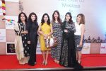 An Ode To Weaves and Weavers Fashion show at HICC Novotel, Hyderabad on June 21, 2016 (432)_576be9631a8ac.JPG